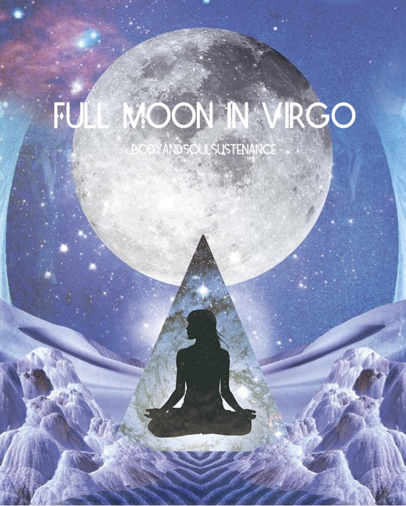 blood moon july 2018 virgo - photo #6