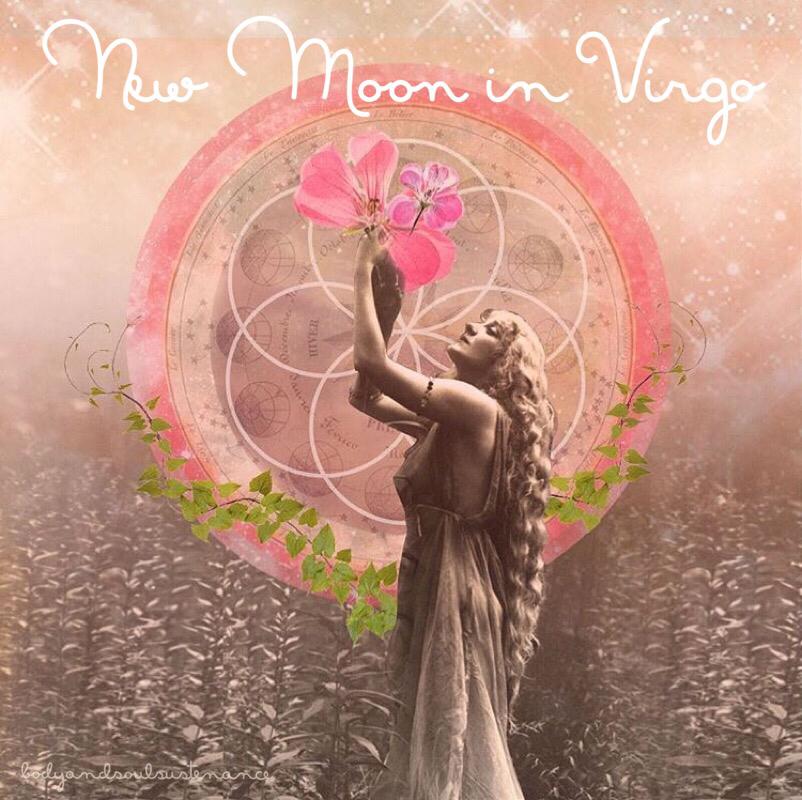 blood moon july 2018 virgo - photo #35